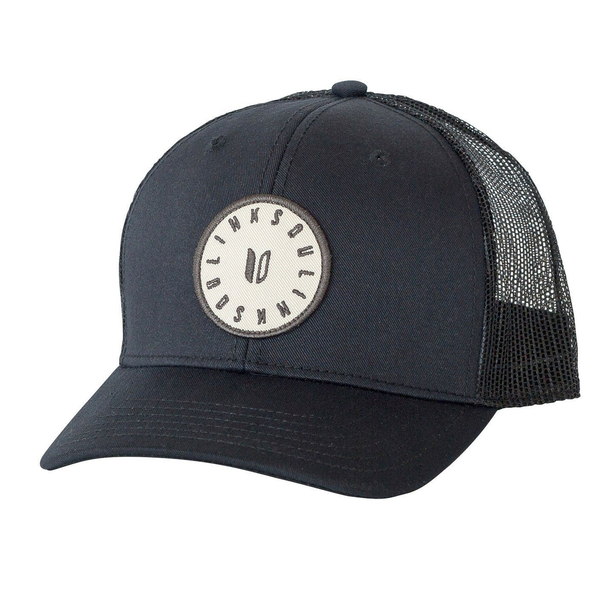 LS Coaches Hat