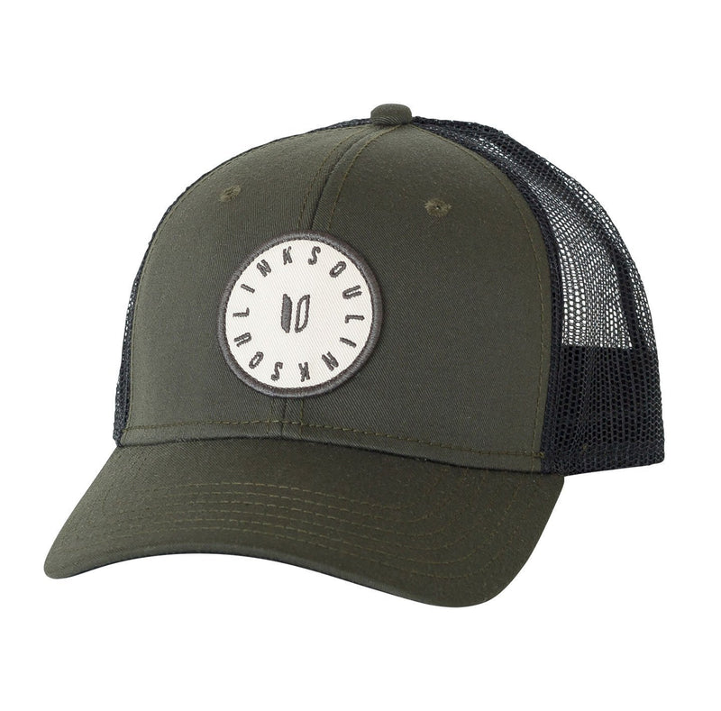LS Coaches Hat image