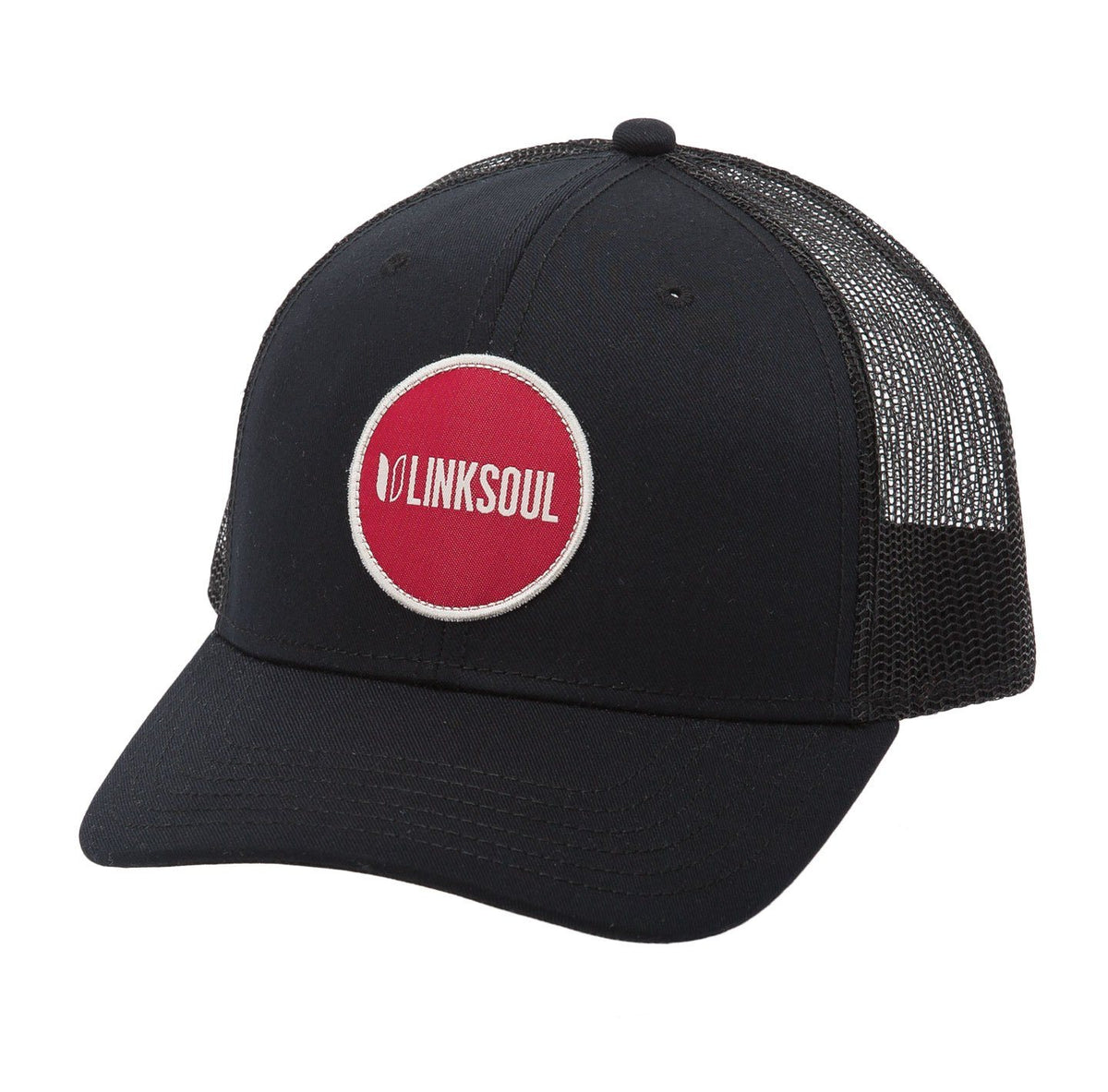 Linksoul Crewman Hat