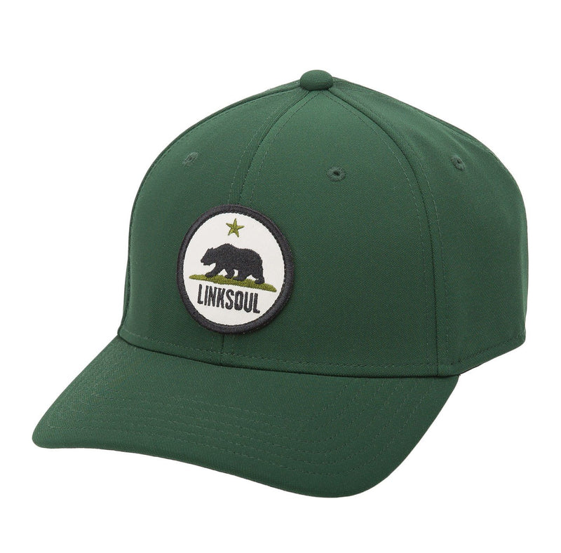 California Cap image