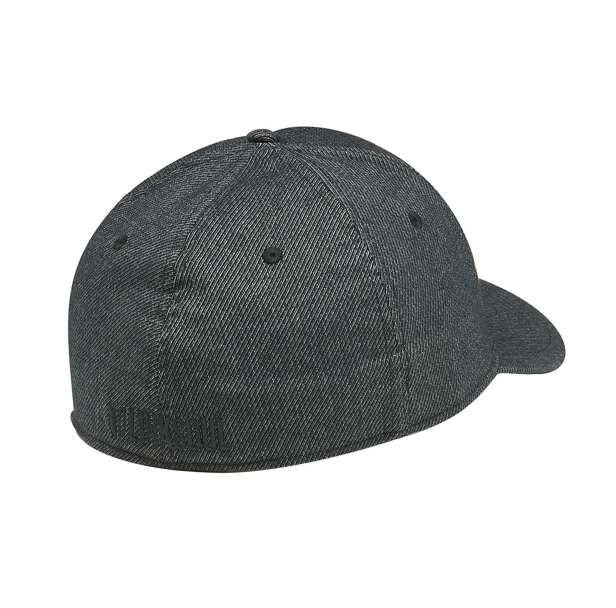 Linksoul Patch Flexfit Hat