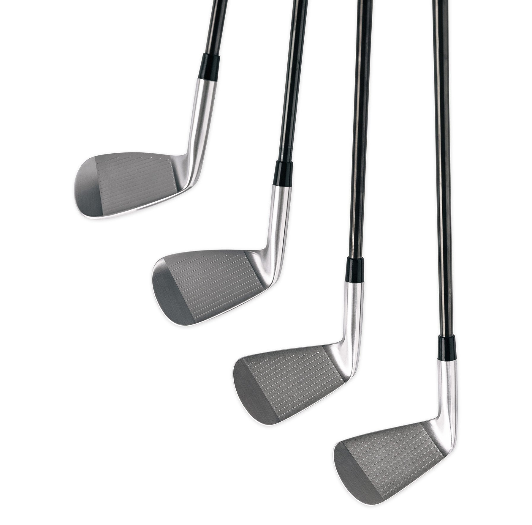 Miura Linksoul Color Theory Irons Linksoul