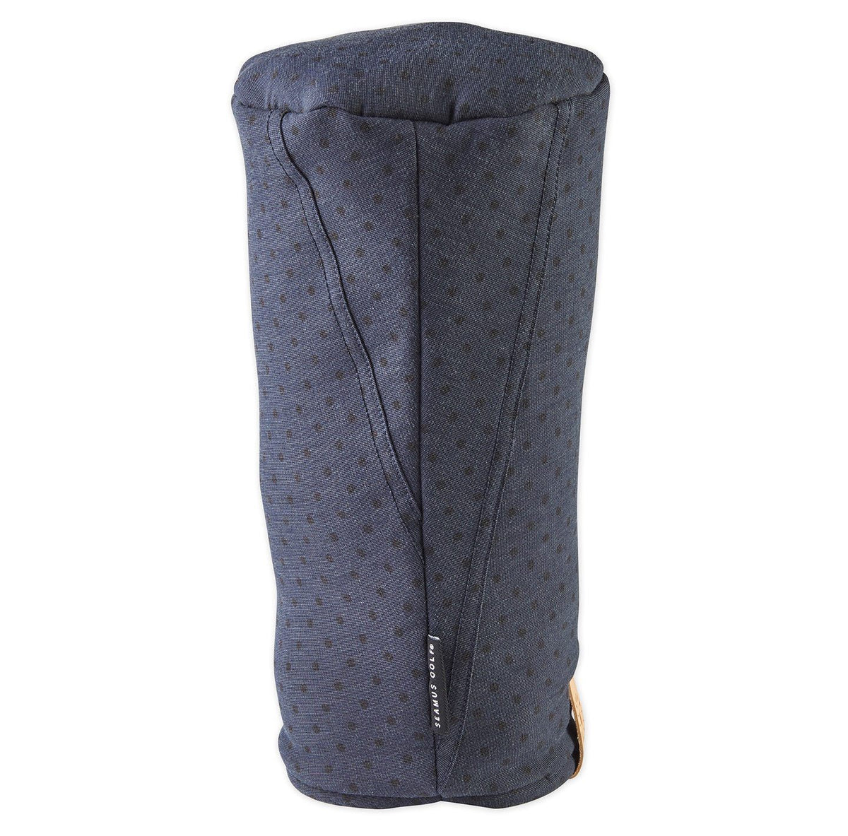 Driver Headcover - Navy