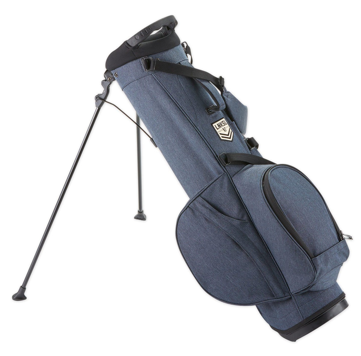 Linksouldier Golf Bag