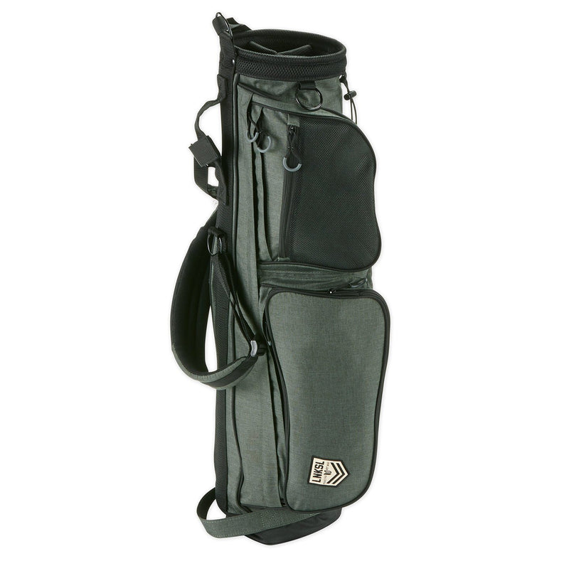 Sunday Soft Carry Golf Bag image