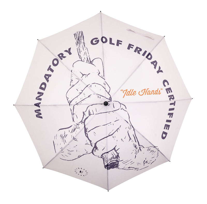MGF Umbrella image