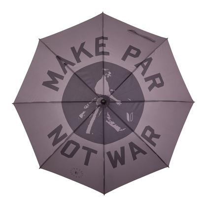 MPNW Umbrella image