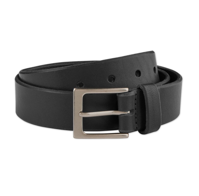Classic Leather Belt image