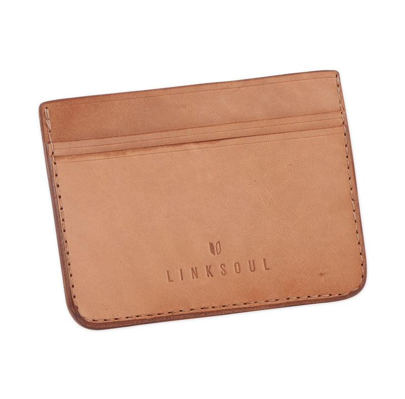 4 Pocket Card Holder image