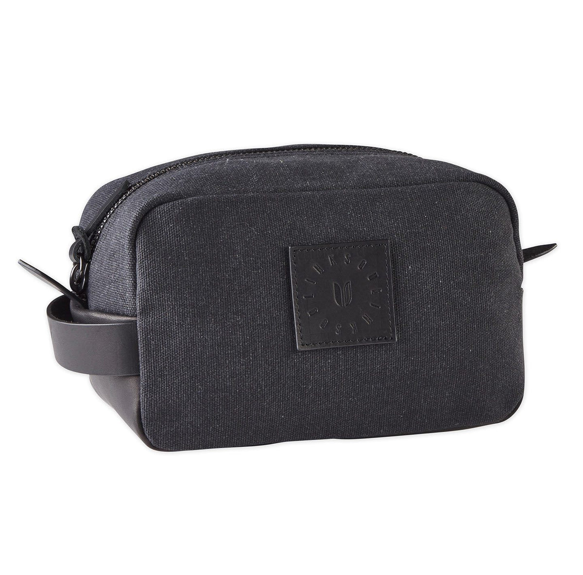 Linksoul Dopp Kit