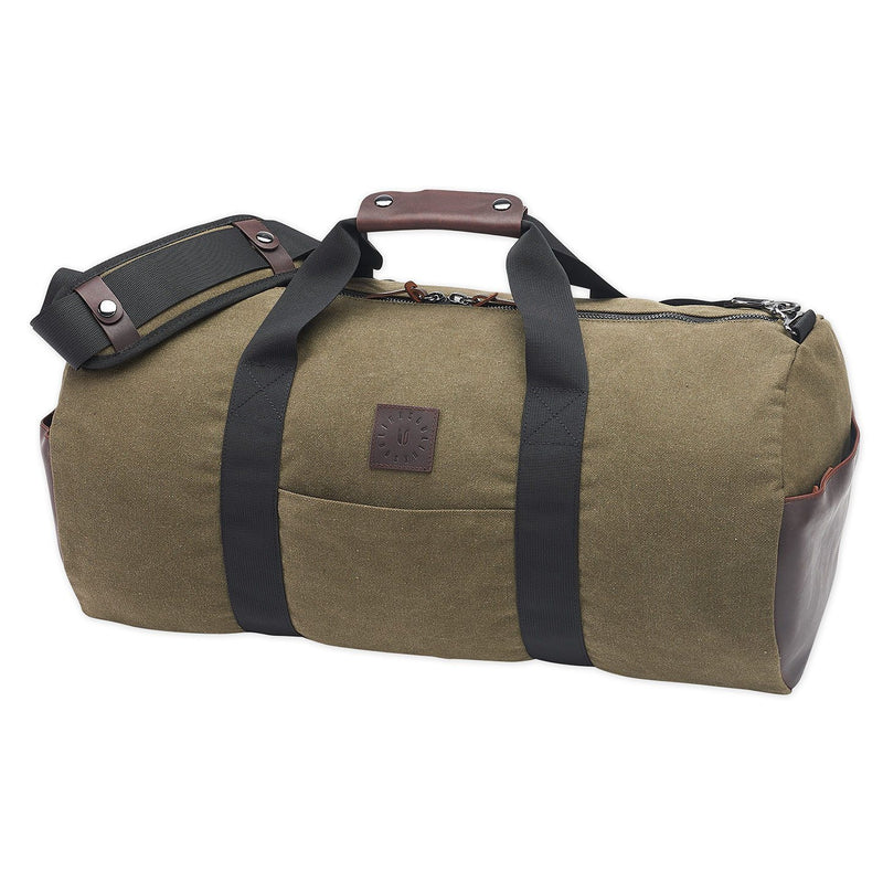Linksoul Duffle Bag image