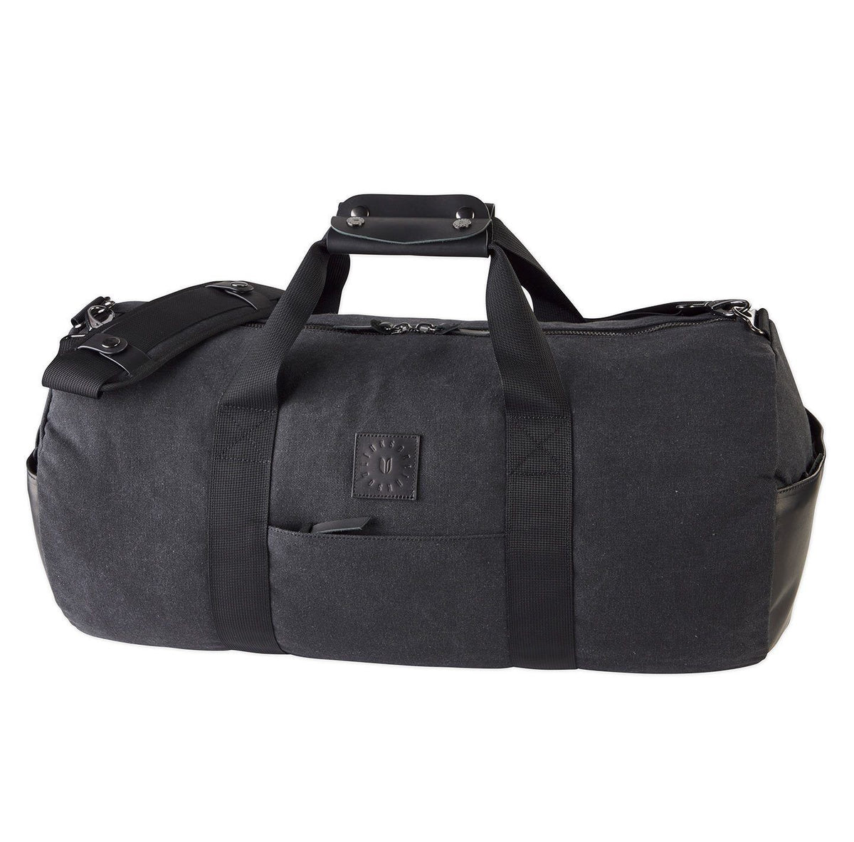 Linksoul Duffle Bag