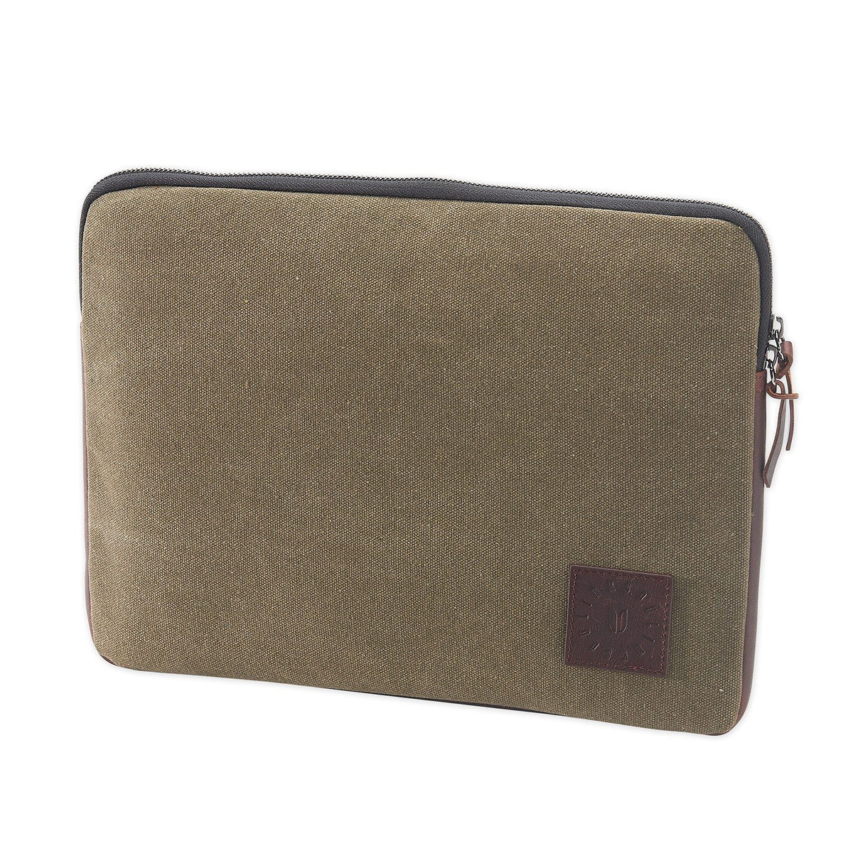 Linksoul Laptop Case