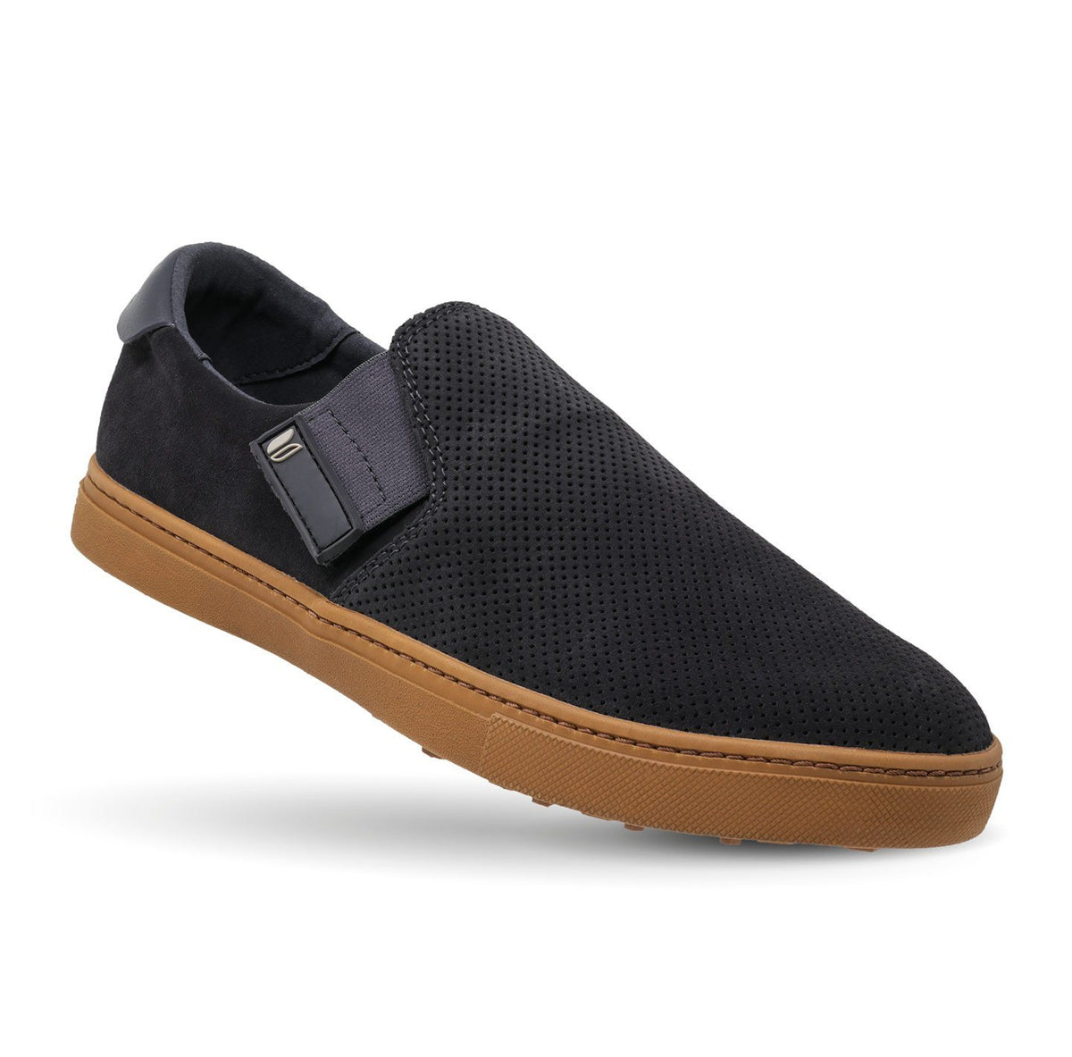 True X Linksoul Slip-On Shoe