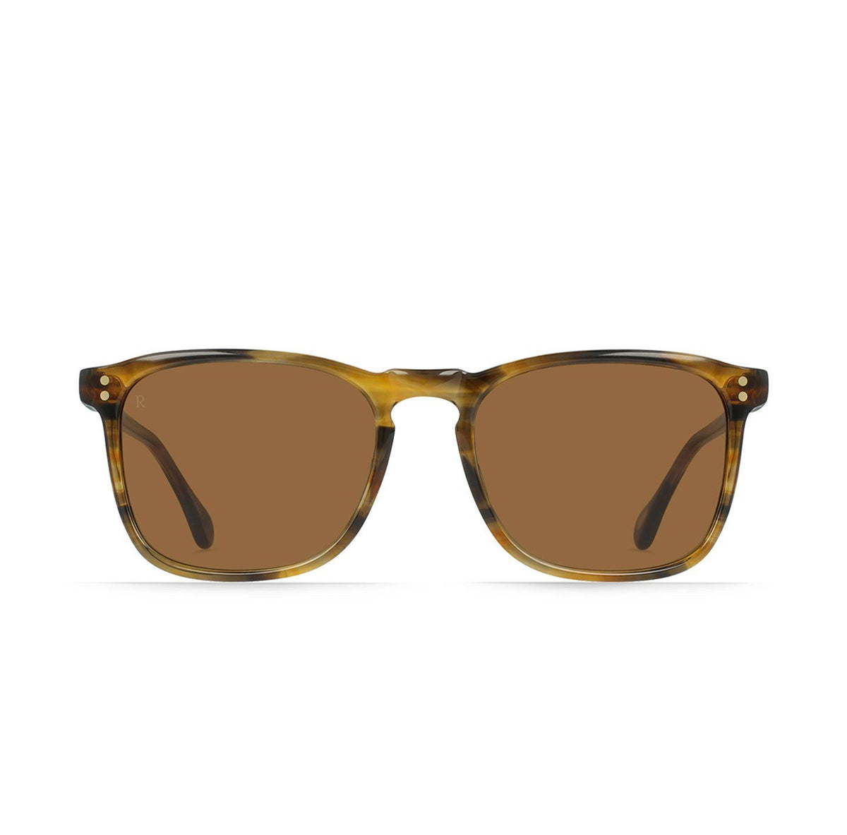 Raen Wiley Groovy Sunglasses
