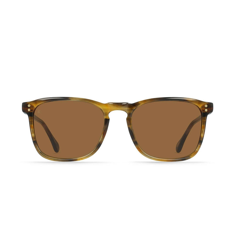Raen Wiley Groovy Sunglasses image