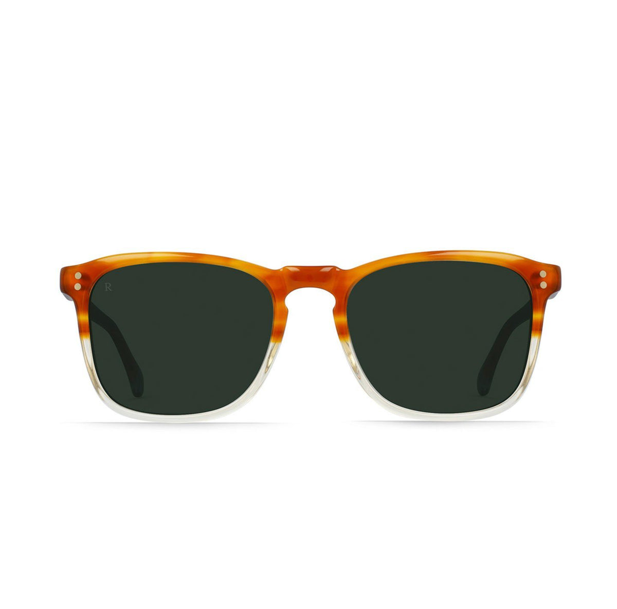 Raen Wiley Havana Sunglasses