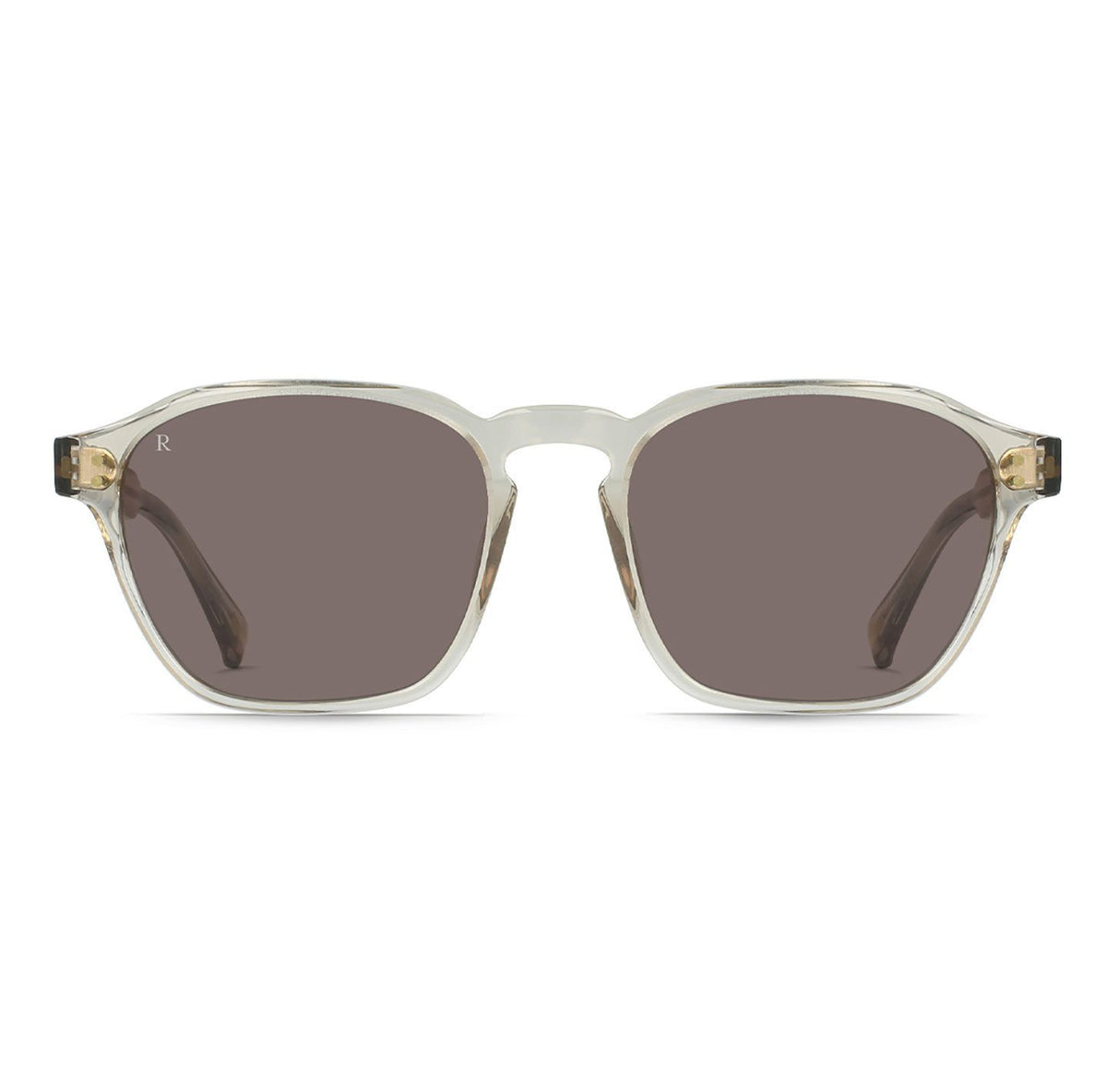 Raen Aren Haze Sunglasses