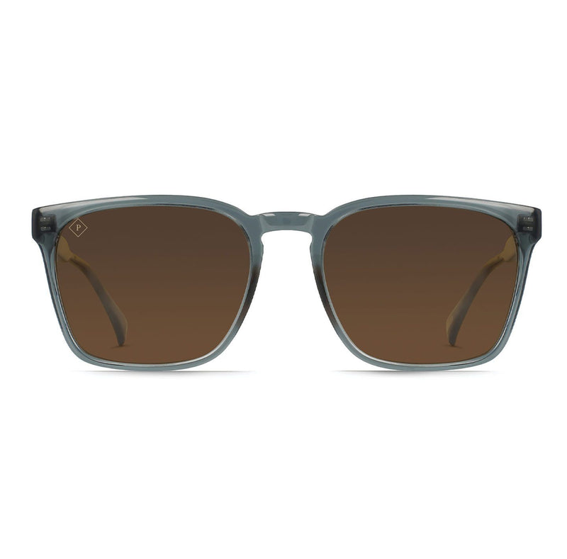 Raen Pierce Slate Sunglasses image