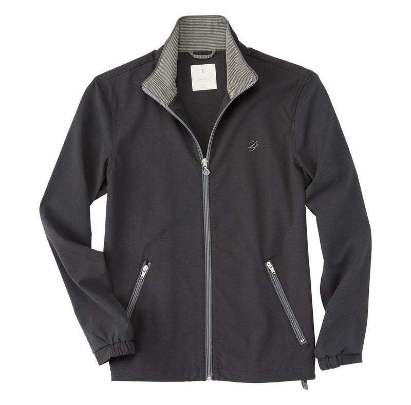 Women's Full-Zip Windbreaker image