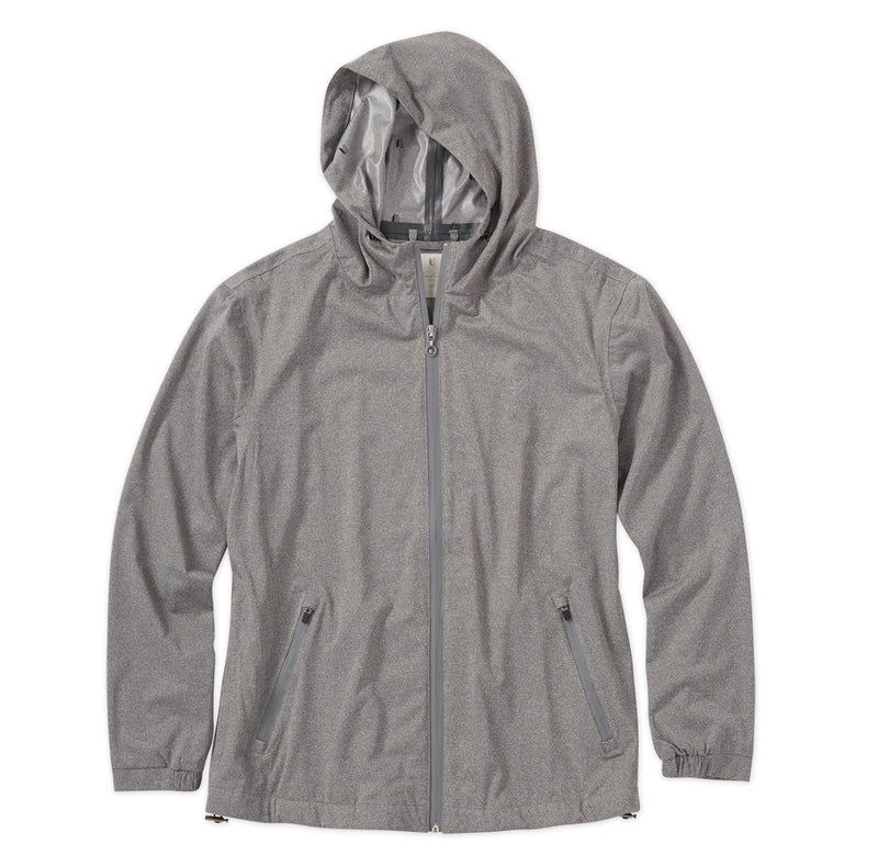 Women's 4-Way Stretch Rain Jacket image