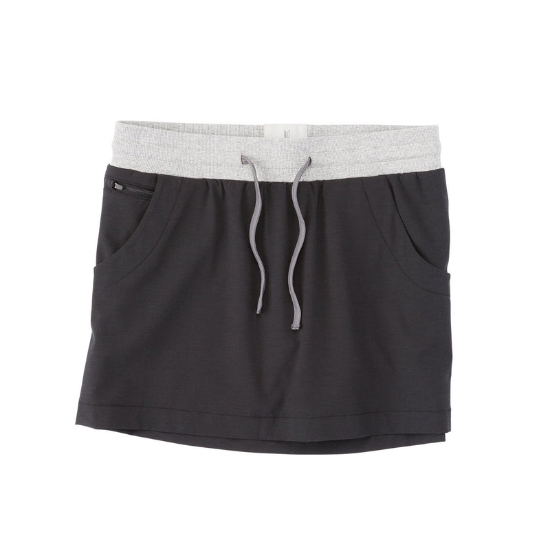 Women's 4-Way Stretch Skort image