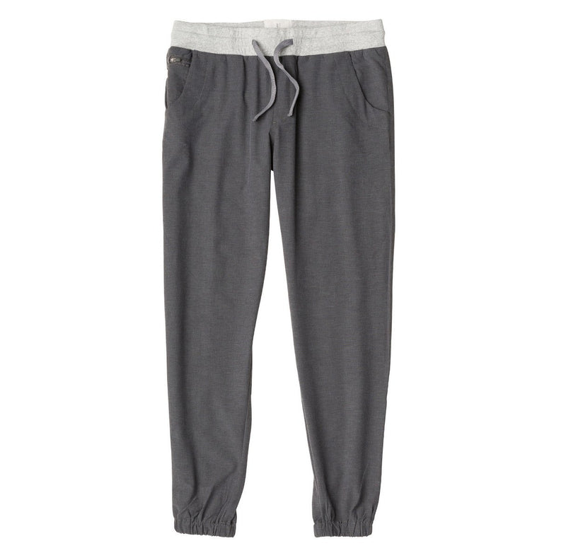 Women's 4 WAY STRETCH JOGGER image