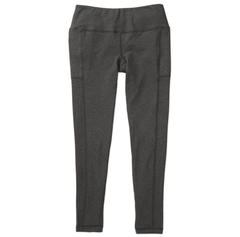 Women's Golf Legging image