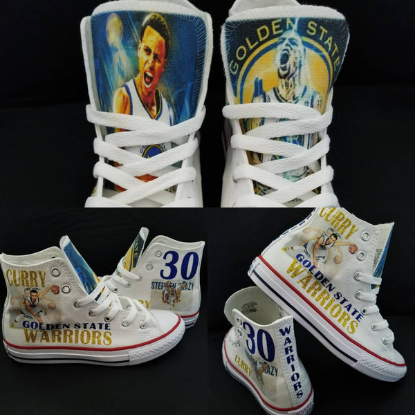 0404474a3a02 Design your own Converse shoes – Hallwayz Designs