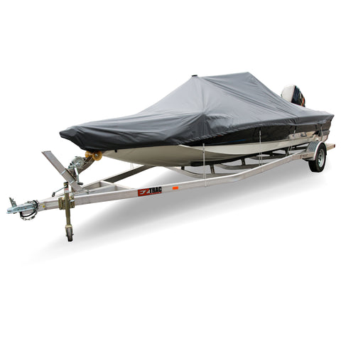 Boat Storage Cover - Free Shipping