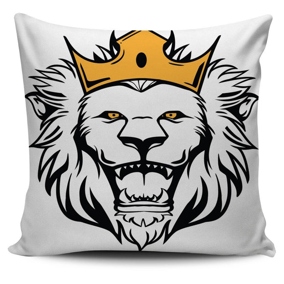 Beast Breed Pillow - EZShopping