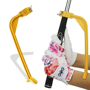 Golf Swing Trainer - EZShopping