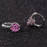Luxury Ear Stud Earrings For Women - EZShopping
