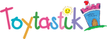 Toytastik a family run independent toy shop for babies toddlers and children alike.