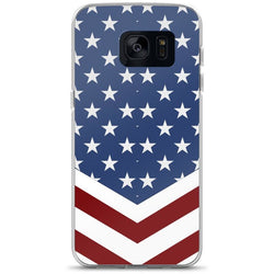 All-American Samsung Case