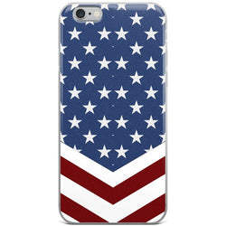 All-American iPhone Case