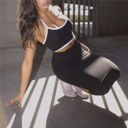 Women Camis Casual Activewear