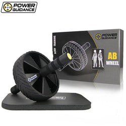 Abdominal Exercise Wheel