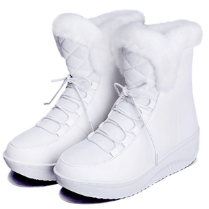 LUMI - WINTER BOOTS