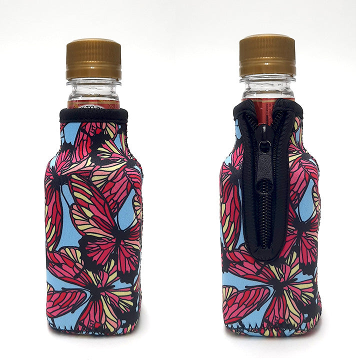 Butterfly Mini Bottleneck Cooler