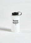 Bong Water Nalgene Bottle