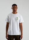 Holiday T-shirt - White