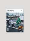 Hypebeast Magazine - Issue 24