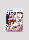Hypebeast Magazine - Issue 25