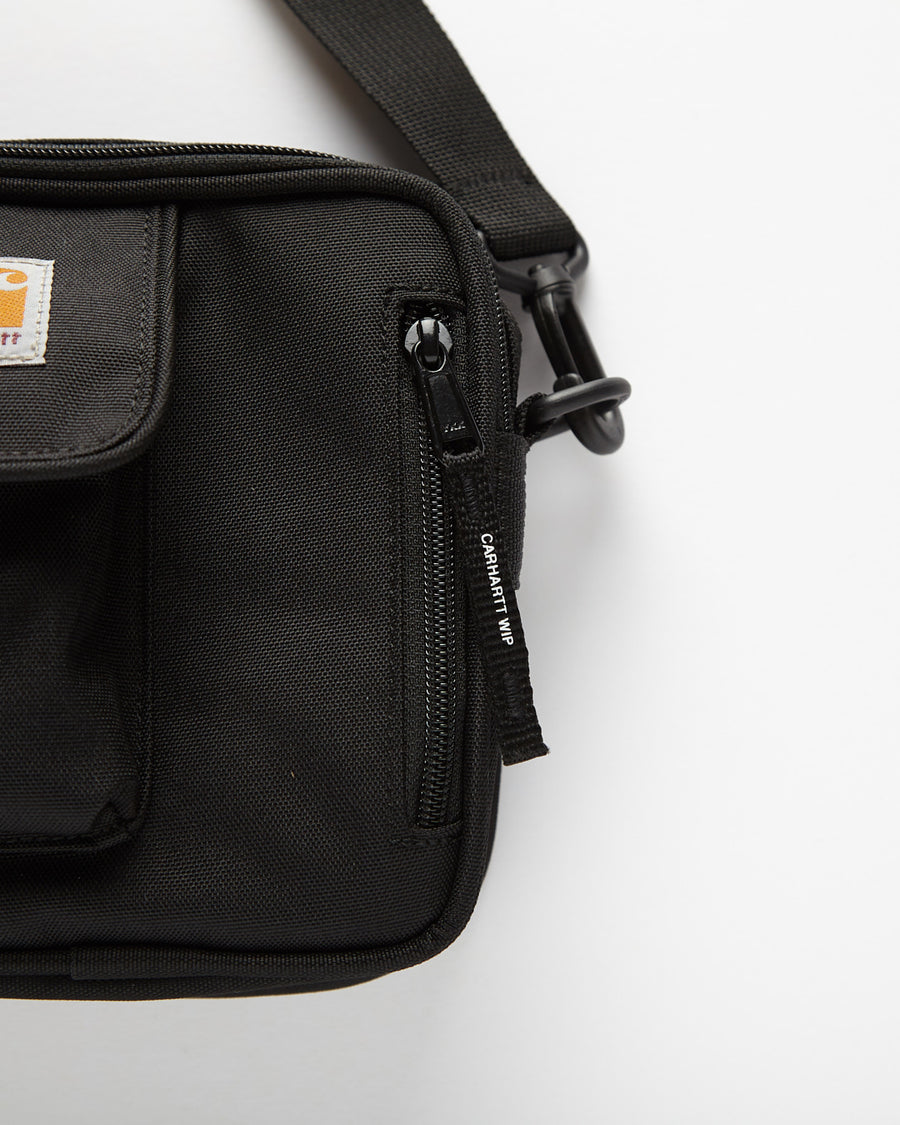 Essentials Bag - Black