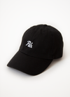 PDX Cap - Black
