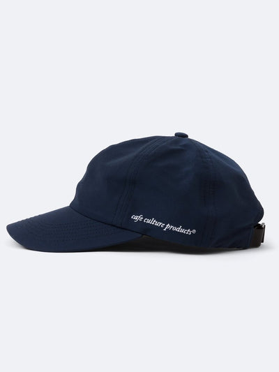 Weather Cap - Navy
