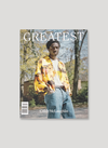 Greatest Magazine - Issue 03