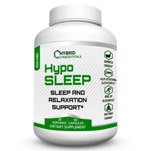 HypoSleep Sleep Aid