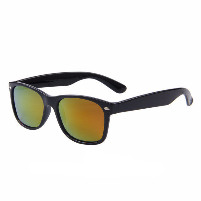 MERRY'S Men Polarized Sunglasses - Mountainlion